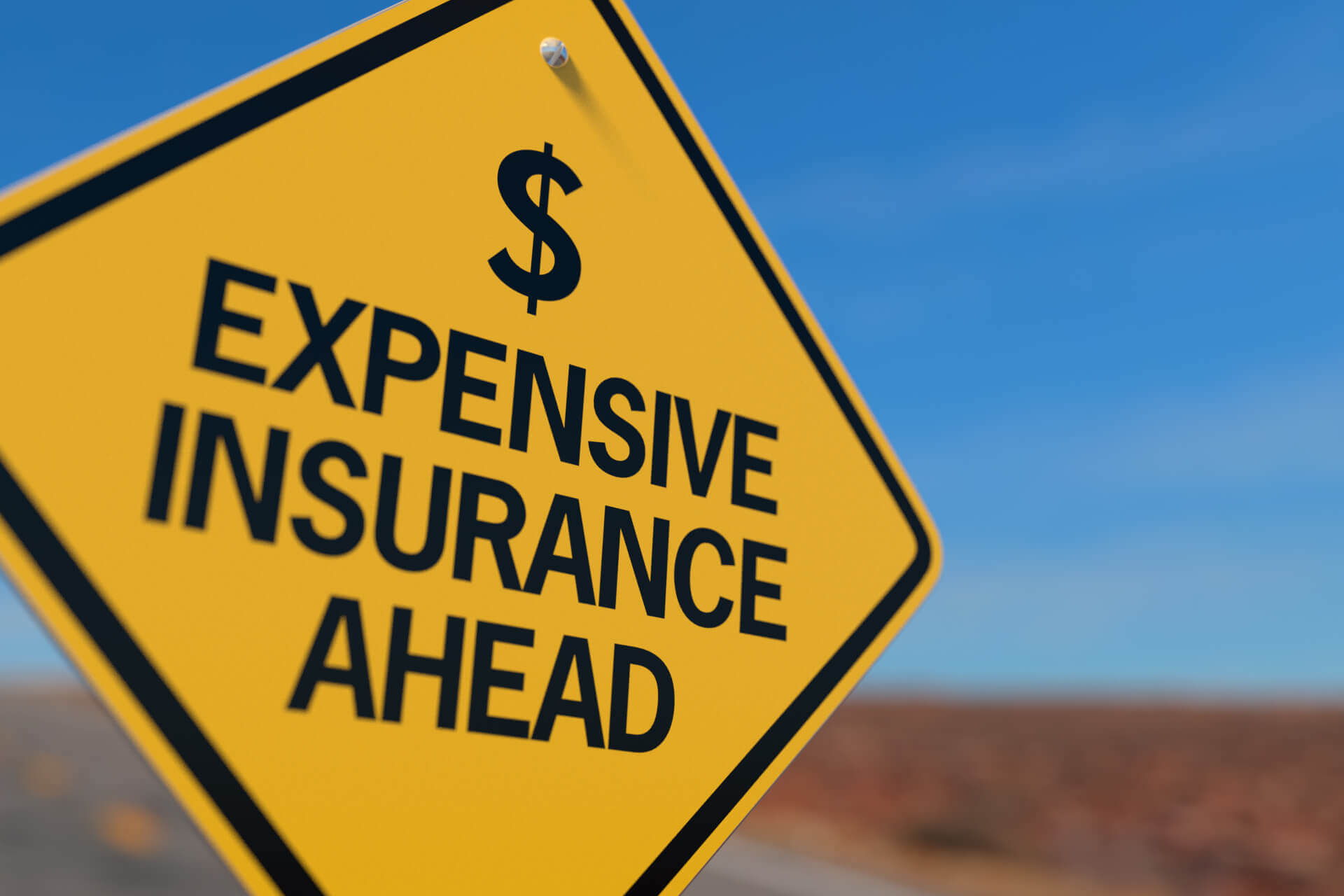 expensive-insurance-sign-wo